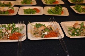 Delish 2016 - Presented by PNC Bank 43