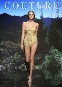 Diana Couture at Art Hearts Fashion Los Angeles Fashion Week 9