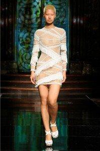 Elie Madi at Art Hearts Fashion NYFW 51