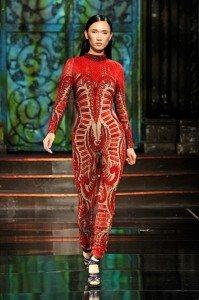 Elie Madi at Art Hearts Fashion NYFW 45