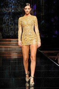 Elie Madi at Art Hearts Fashion NYFW 39
