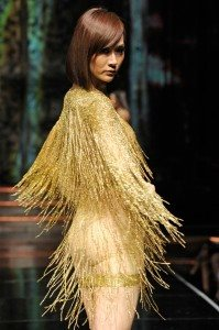 Elie Madi at Art Hearts Fashion NYFW 3