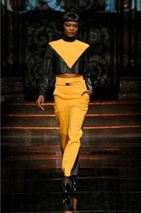 Elochee Art Hearts Fashion - NYFW 2017 29