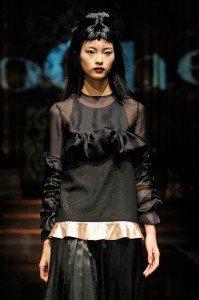 Elochee Art Hearts Fashion - NYFW 2017 45