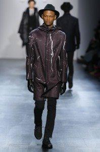 Fashion Hong Kong Fall Winter 2016 NYFW 53