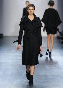Fashion Hong Kong Fall Winter 2016 NYFW 61