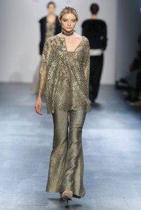 Fashion Hong Kong Fall Winter 2016 NYFW 73