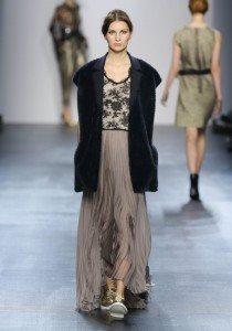 Fashion Hong Kong Fall Winter 2016 NYFW 75