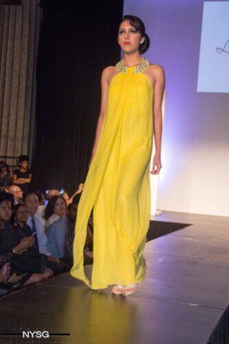 Fashion for a Cause, Haiti 20