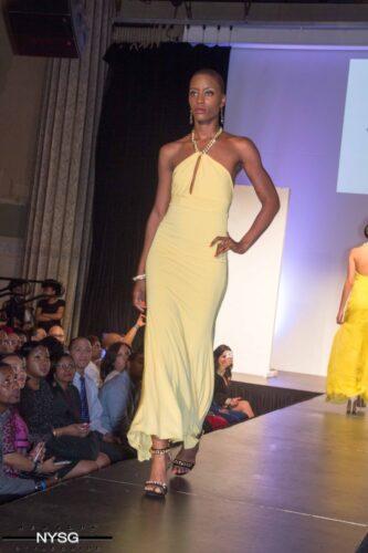 Fashion for a Cause, Haiti 24
