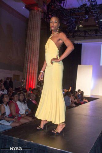 Fashion for a Cause, Haiti 26