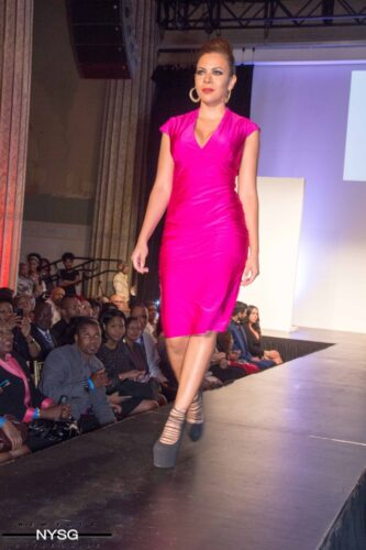 Fashion for a Cause, Haiti 48