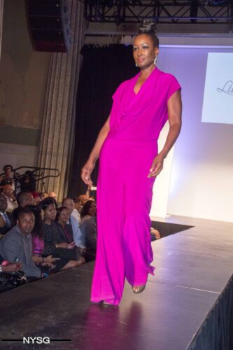 Fashion for a Cause, Haiti 54