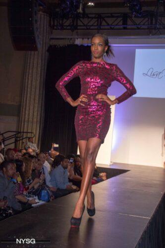Fashion for a Cause - Haiti 59