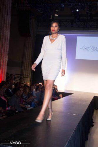 Fashion for a Cause - Haiti 53