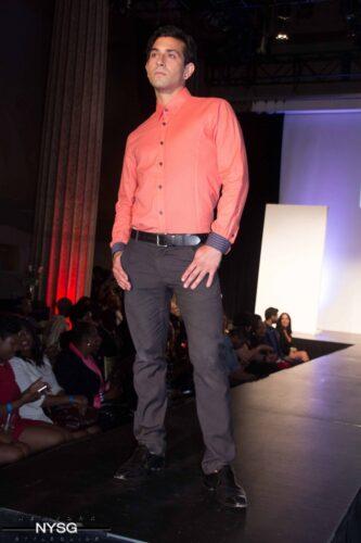 Fashion for a Cause - Haiti 35
