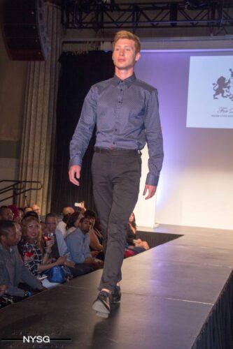 Fashion for a Cause - Haiti 17
