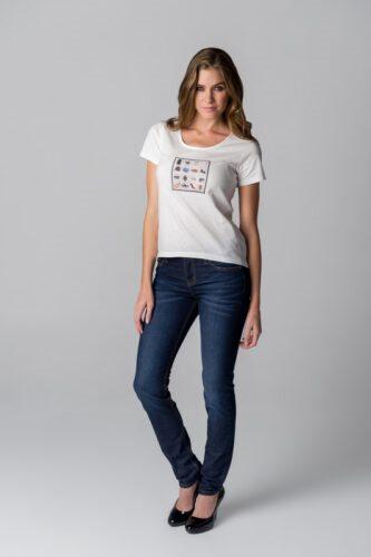 Figi Jeans 1