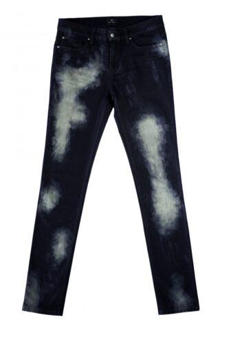 Figi Jeans 19