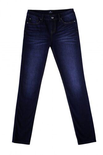 Figi Jeans 11