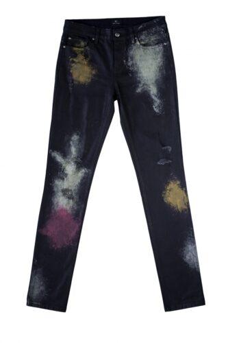 Figi Jeans 5