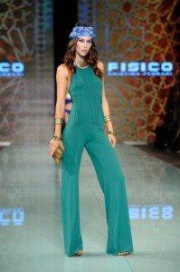 FISICO Runway Show at Miami Fashion Week 15