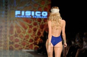 FISICO Runway Show at Miami Fashion Week 31