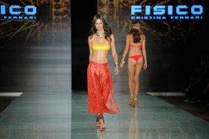 FISICO Runway Show at Miami Fashion Week 45