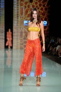 FISICO Runway Show at Miami Fashion Week 47