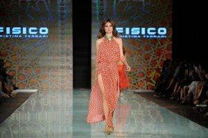 FISICO Runway Show at Miami Fashion Week 49