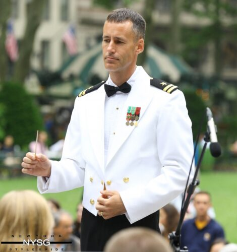 Fleet Week New York - May 20th - 26th 25