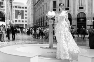 Gemy Maalouf BRIDAL 2017 COLLECTION 45