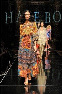 Hale Bob at Art Hearts Fashion NYFW The Shows Presented by AIDS Healthcare Foundation 33