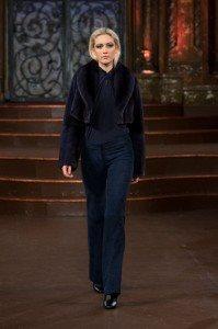 Hallie Sara NY Redefines Luxury 9