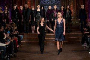 Hallie Sara NY Redefines Luxury 5