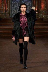 Hallie Sara NY Redefines Luxury 37