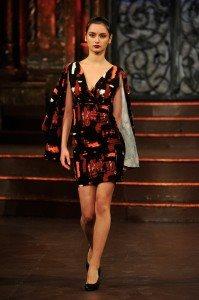 House of Byfield - Art Hearts Fashion NYFW Fall/Winter 2016 35