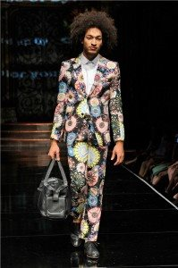 House of Byfield   Art Hearts Fashion NYFW 2017 Collection 33