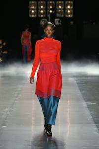 ISSEY MIYAKE A/W 2016 from Paris Fashion Week 13