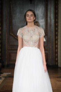 Idan Cohen: GEMY & GEMY MAALOUF BRIDAL AW17 COLLECTIONS 37