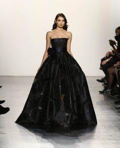 Irina Vitjaz Fall Collection at New York Fashion Week 35