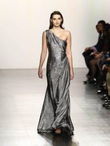 Irina Vitjaz Fall Collection at New York Fashion Week 53