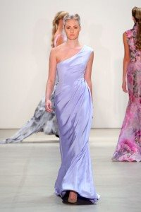 Irina Vitjaz Dazzles New York Fashion Week with her North American Debut Collection 55