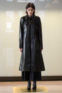 Jill Stuart Runway Show at New York Fashion Week Fall 2017 17