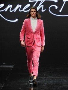 Kenneth Barlis - Art Hearts Los Angeles Fashion Week Day 1 45