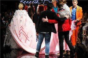 Kenneth Barlis - Art Hearts Los Angeles Fashion Week Day 1 23