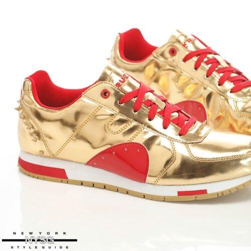Kruzin Footwear 5