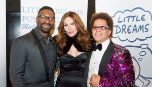 2nd Annual Little Dreams Foundation Benefit Gala 47