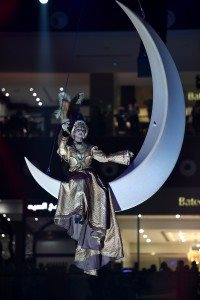 Mall of Qatar Grand Opening 39