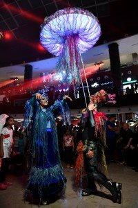 Mall of Qatar Grand Opening 21